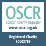 OSCR badge SC003789